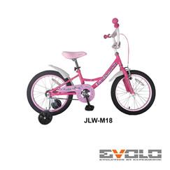 JLW-Kids Bike  M18-01.jpg