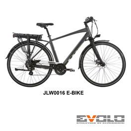 JLW0016 E-BIKE-01.jpg