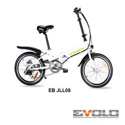 EB JLL08-01.jpg