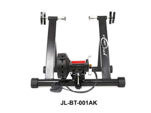 JL-BT-001AK-01.jpg