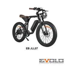 EB JLL57-01.jpg