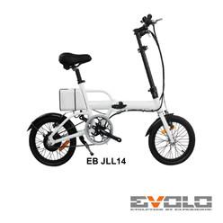 EB JLL14-01.jpg