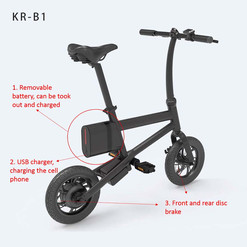 Pictures of all scooters-1_頁面_8.jpg