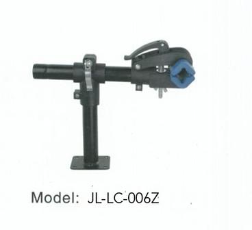 JL-LC-006Z副本.jpg