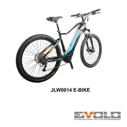 JLW0014 E-BIKE-01.jpg