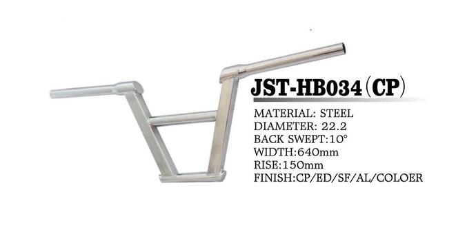 JST-HB034(CP).jpg