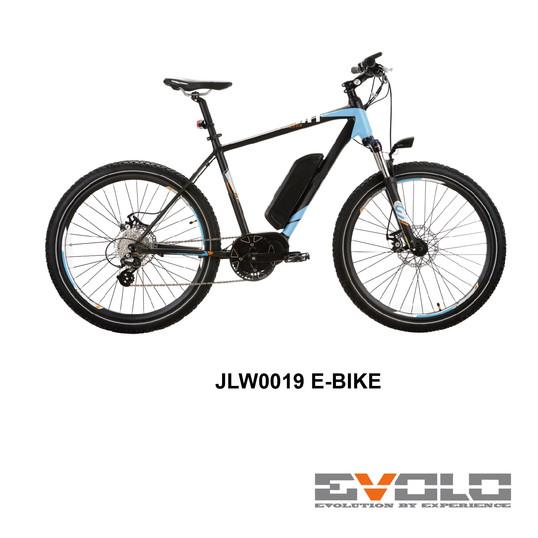 JLW0019 E-BIKE-01.jpg