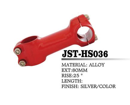 JST-HS036.jpg