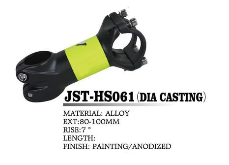 JST-HS061(DIA CASTING)Y.jpg
