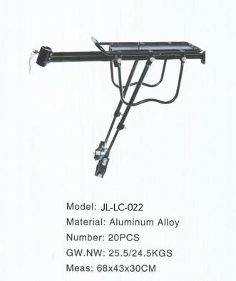 JL-LC-022副本.jpg