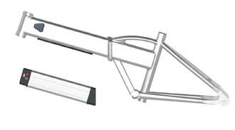 Folding bike battery case-FE3-1.jpg