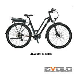 JLW008 E-BIKE-01.jpg