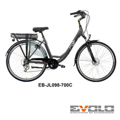 EB-JL098-700C-01.jpg