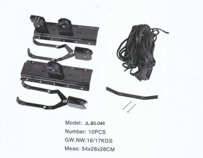 JL-BS-044副本.jpg