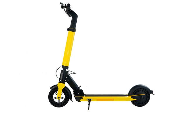 ESA-350 yellow (1).jpg