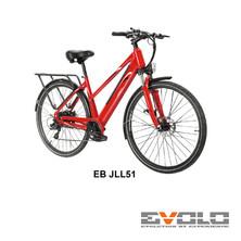 EB JLL51-01.jpg