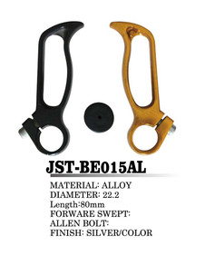 JST-BE015AL.jpg
