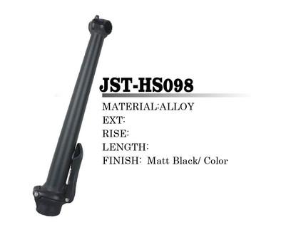 JST-HS098.jpg