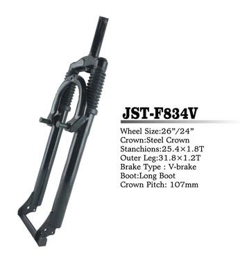 JST-F834V-1.jpg