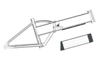 Folding bike battery case-FR4-1.jpg