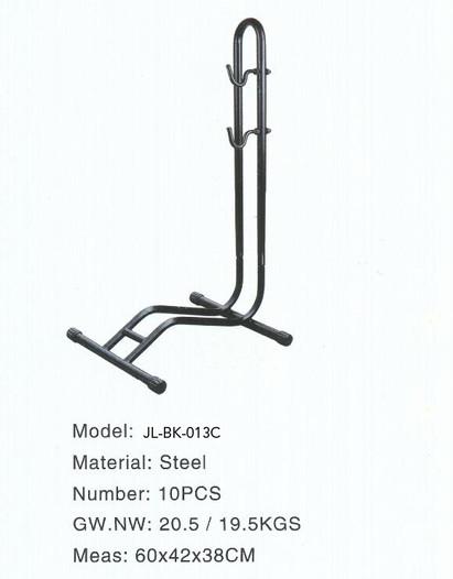 JL-BK-013C副本.jpg