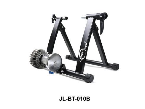 JL-BT-010B-01.jpg