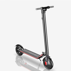 Pictures of all scooters-1_頁面_1.jpg