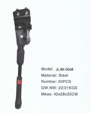 JL-BK-006B副本.jpg