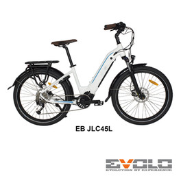 EB JLC45L-01.jpg