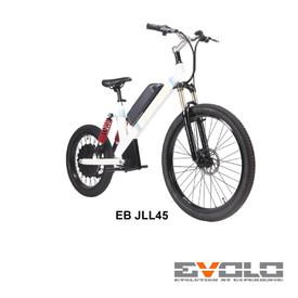 EB JLL45-01.jpg