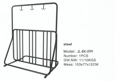 JL-BK-099副本.jpg