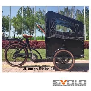 JL cargo E-bike-03-01.jpg