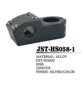 JST-HS058-1.jpg