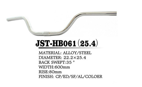 JST-HB061(25.4).jpg