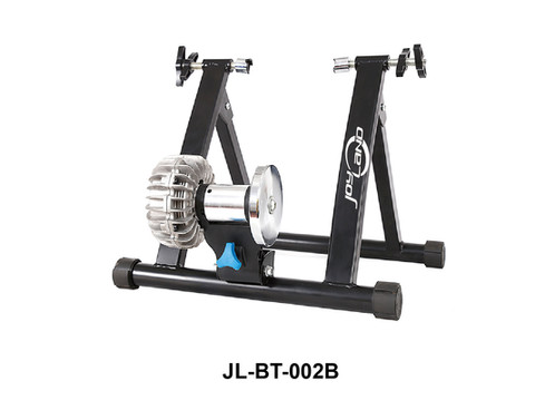 JL-BT-002B-01.jpg
