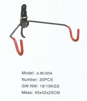 JL-BS-025A副本.jpg