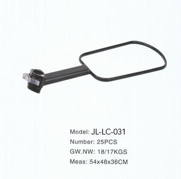 JL-LC-031副本.jpg