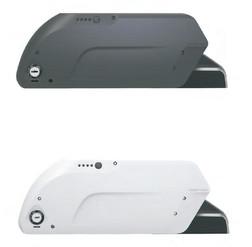 Down Tube battery case-DS6C-1.jpg