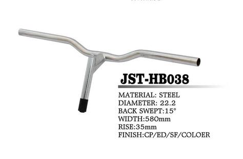 JST-HB038.jpg