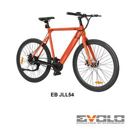 EB JLL54-01.jpg