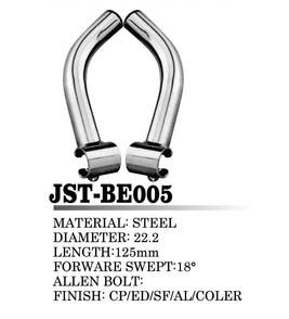 JST-BE005.jpg