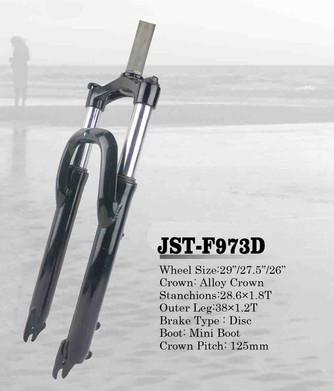 JST-F973D.jpg