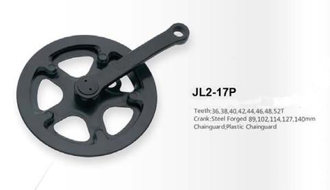 JL2-17P副本.jpg