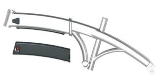 Folding bike battery case-FS3-1.jpg