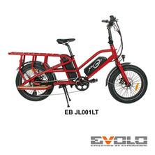 EB JL001LT(R) (0).jpg