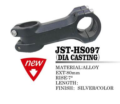 JST-HS097(DIA CASTING).jpg
