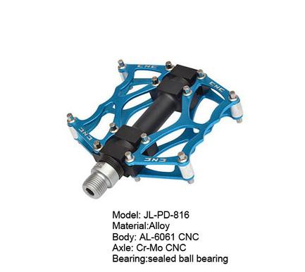 JL-816副本.jpg