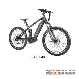 EB JLL43-01.jpg