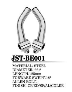 JST-BE001.jpg