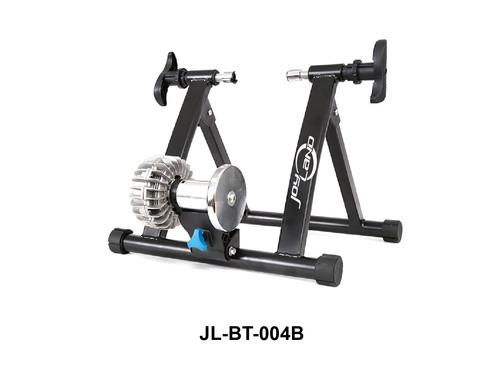 JL-BT-004B-01.jpg
